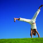 6 pasos aumentar energia
