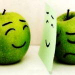 emociones-y-enfermedades