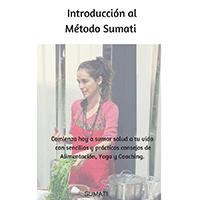 introducción-metodo-sumati-mini