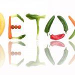 detox-1024x690