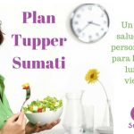 Plan Tupper Sumati Blog2