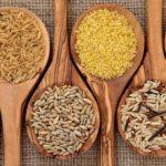 cereales-integrales1-720x340