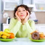 Los-10-malos-habitos-alimenticios-mas-comunes