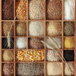 Antinutrients-Whole-grains