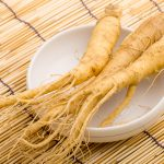 Korean-Ginseng