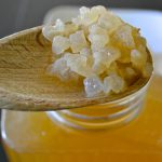water-kefir-grains (1)