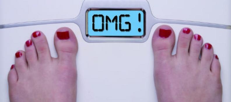 Obesidad como límite a la fertilidad