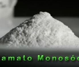 El glutamato monosódico y su efecto en nuestra salud