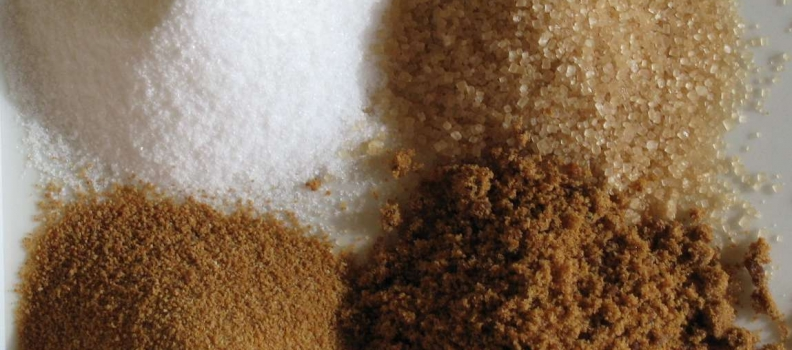 ¿Qué ocurre cuando comemos azúcar en nuestro cuerpo?