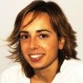 Bárbara Torres