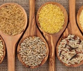 ¿Son los hidratos de carbono necesarios en tu dieta?