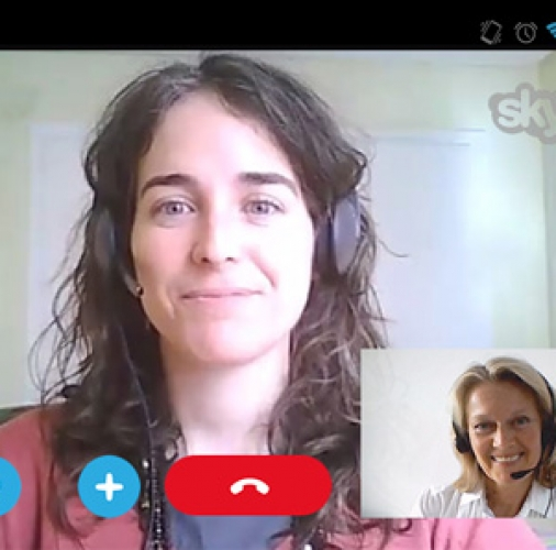 Coaching Personal Presencial o Skype