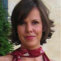 Elena Berzal