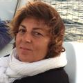 Paula Dicenta