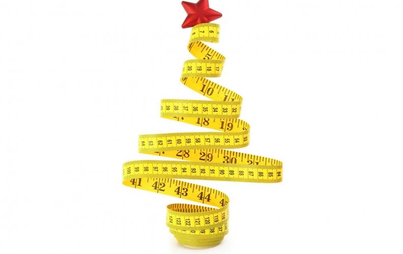 "SOS ""Navidades"". 10 Claves para Prepararte"