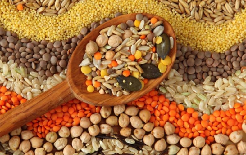 Qué alimentos utilizo si quiero seguir una Alimentación Energética