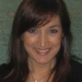Virginia Soleto Antolín