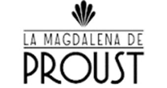 magdalena-de-prous