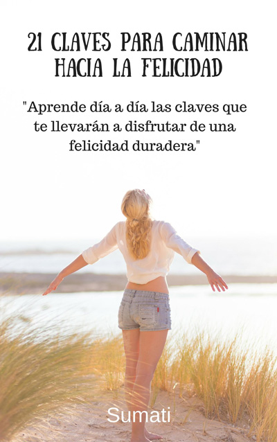ebook–21-claves-felicidad