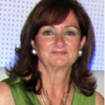 Cristina Serantes