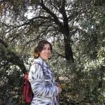 Cristina Riva