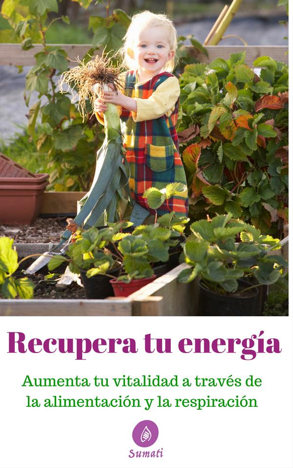recupera-tu-energía