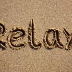 relax - Sumati