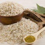 tipos de cereales integrales - sumati