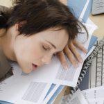 cómo responde el cuerpo ante el estrés - sumati