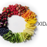 antioxidantes - sumati