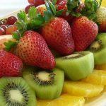 intolerancia a la fructosa - sumati