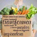 El Yoga de la alimentación - Sumati