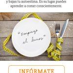 No dieta - Sumati