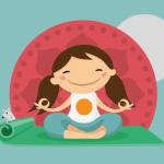 Cómo practicar mindfulness - Sumati