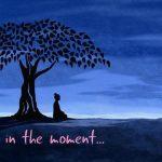 Origen de la práctica de mindfulness - Sumati