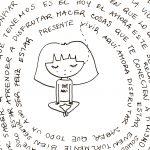 Diferencia entre meditación y mindfulness - Sumati