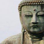 Mindfulness y estado emocional - Sumati