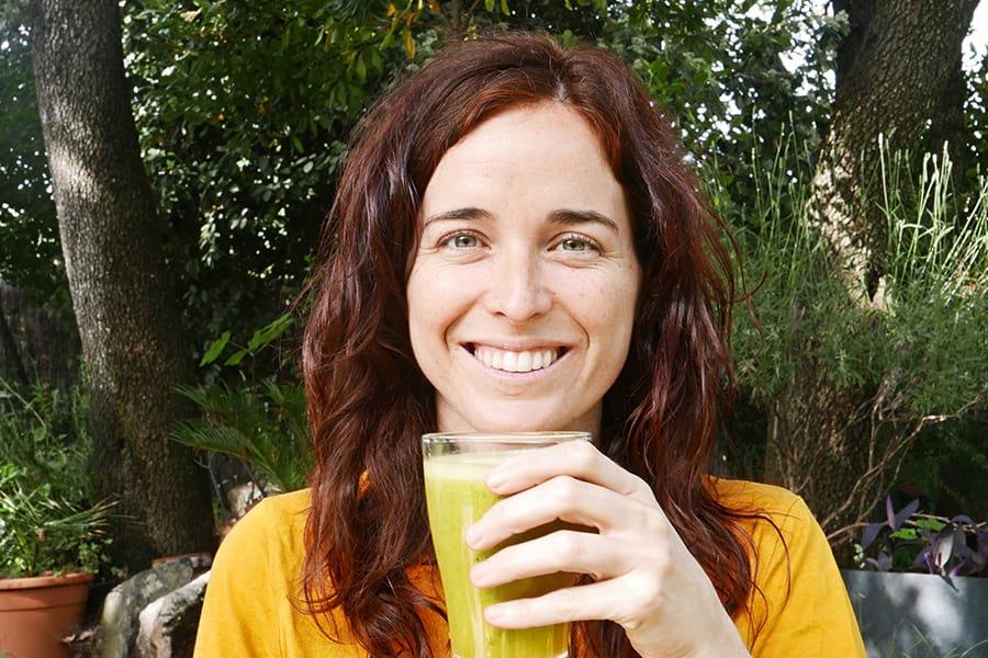 Servicios - Curso Online de Mindful Eating - Sumati