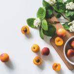 carencias nutricionales - sumati