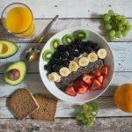 que tu alimento sea tu medicina - Sumati