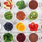 Empatía de los alimentos - Sumati