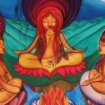 círculo de mujeres - sumati