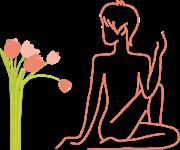 Asanas o Posturas de yoga - Tu relación con la comida habla de ti - Sumati