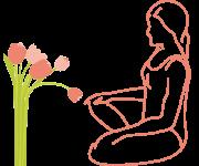 Bandhas - Tu relación con la comida habla de ti - Sumati