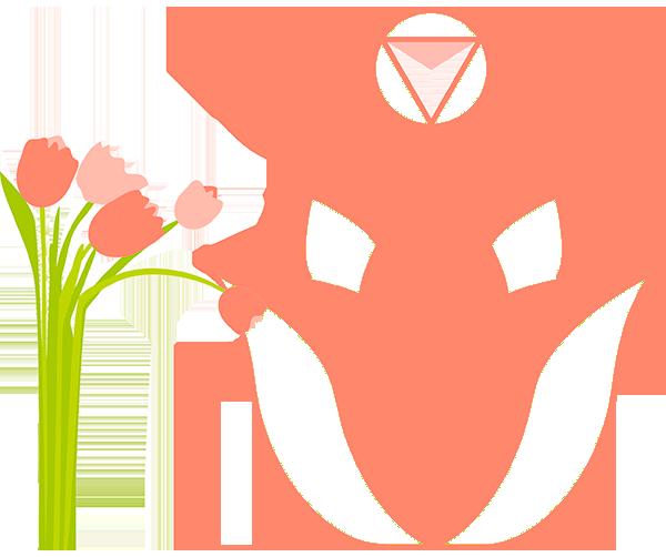 <i>Pranayamas</i> o Técnicas de respiración