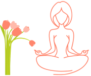 Yoga nidra - Tu relación con la comida habla de ti - Sumati