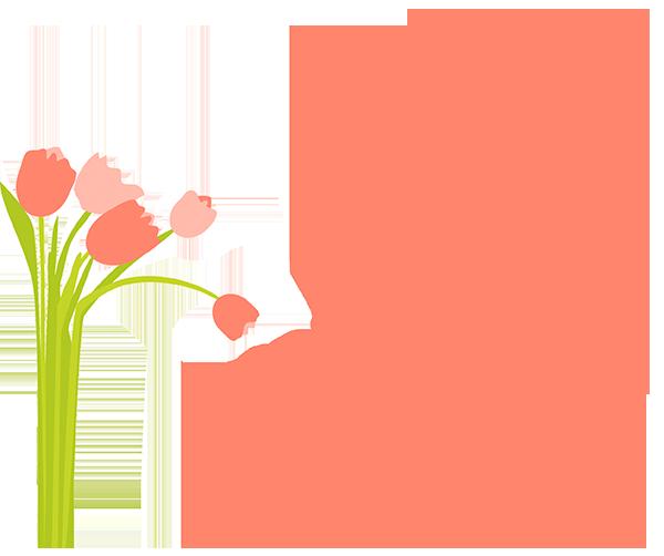 <i>Pratyhara</i> o Replegar los sentidos
