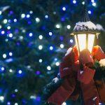 cenas de navidad - sumati
