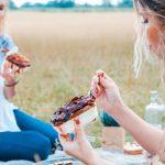 mejorar la relación con la comida - sumati